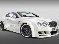 Hamann Bentley Continental GT Imperator, 5 of 34