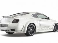 thumbnail image of Hamann Bentley Continental GT Imperator