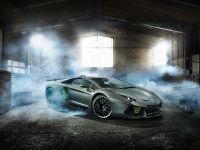 Hamann Lamborghini Aventador Limited, 1 of 7