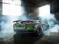 Hamann Lamborghini Aventador Limited, 2 of 7
