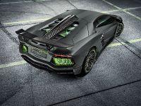 Hamann Lamborghini Aventador Limited, 3 of 7