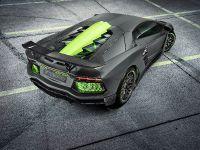 Hamann Lamborghini Aventador Limited, 4 of 7