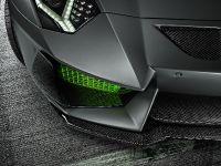 Hamann Lamborghini Aventador Limited, 6 of 7