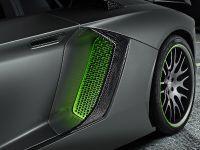 thumbnail image of Hamann Lamborghini Aventador Limited