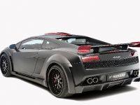 HAMANN Lamborghini Gallardo LP560-4 Victory II, 2 of 51