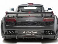 HAMANN Lamborghini Gallardo LP560-4 Victory II, 4 of 51