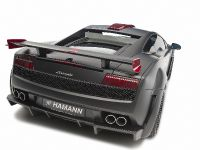 HAMANN Lamborghini Gallardo LP560-4 Victory II, 5 of 51