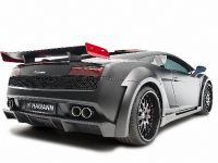 HAMANN Lamborghini Gallardo LP560-4 Victory II, 6 of 51
