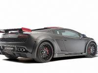 HAMANN Lamborghini Gallardo LP560-4 Victory II, 7 of 51