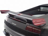 HAMANN Lamborghini Gallardo LP560-4 Victory II, 8 of 51
