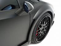 HAMANN Lamborghini Gallardo LP560-4 Victory II, 12 of 51