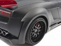 HAMANN Lamborghini Gallardo LP560-4 Victory II, 11 of 51
