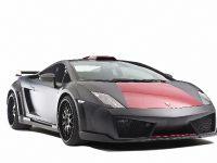 HAMANN Lamborghini Gallardo LP560-4 Victory II, 14 of 51