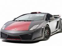 HAMANN Lamborghini Gallardo LP560-4 Victory II, 17 of 51