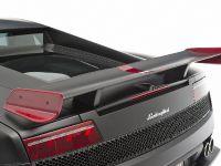 HAMANN Lamborghini Gallardo LP560-4 Victory II, 33 of 51