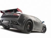HAMANN Lamborghini Gallardo LP560-4 Victory II, 34 of 51