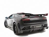 HAMANN Lamborghini Gallardo LP560-4 Victory II, 36 of 51