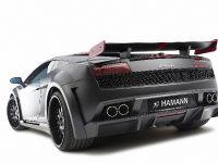 HAMANN Lamborghini Gallardo LP560-4 Victory II, 37 of 51