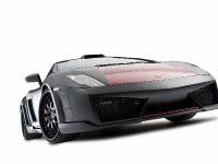 HAMANN Lamborghini Gallardo LP560-4 Victory II, 39 of 51