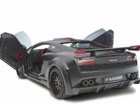 HAMANN Lamborghini Gallardo LP560-4 Victory II, 41 of 51