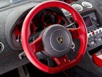HAMANN Lamborghini Gallardo LP560-4 Victory II, 23 of 51