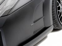 HAMANN Lamborghini Gallardo LP560-4 Victory II, 27 of 51