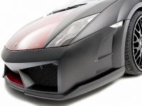 HAMANN Lamborghini Gallardo LP560-4 Victory II, 28 of 51