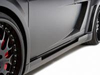 HAMANN Lamborghini Gallardo LP560-4 Victory II, 29 of 51