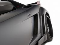 HAMANN Lamborghini Gallardo LP560-4 Victory II, 30 of 51