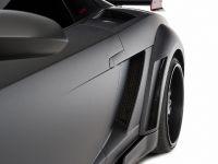 HAMANN Lamborghini Gallardo LP560-4 Victory II, 31 of 51
