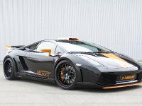 Hamann Lamborghini Gallardo Victory, 1 of 22