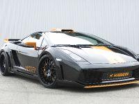 Hamann Lamborghini Gallardo Victory, 3 of 22