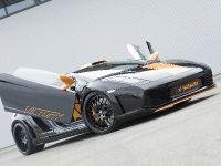 Hamann Lamborghini Gallardo Victory, 4 of 22