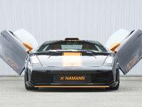 Hamann Lamborghini Gallardo Victory, 5 of 22
