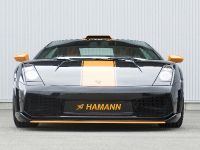 Hamann Lamborghini Gallardo Victory, 7 of 22