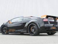 Hamann Lamborghini Gallardo Victory, 8 of 22