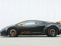 Hamann Lamborghini Gallardo Victory, 9 of 22