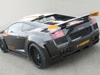 Hamann Lamborghini Gallardo Victory, 12 of 22