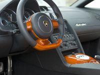 Hamann Lamborghini Gallardo Victory, 14 of 22