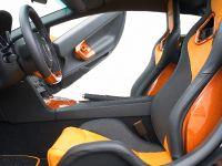 Hamann Lamborghini Gallardo Victory, 18 of 22