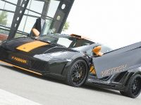 Hamann Lamborghini Gallardo Victory, 19 of 22