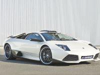Hamann Lamborghini Murcielago LP640, 1 of 47