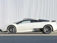 Hamann Lamborghini Murcielago LP640, 2 of 47