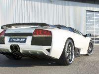 Hamann Lamborghini Murcielago LP640, 4 of 47