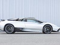 Hamann Lamborghini Murcielago LP640, 5 of 47