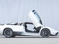 Hamann Lamborghini Murcielago LP640, 6 of 47