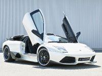 Hamann Lamborghini Murcielago LP640, 7 of 47