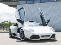Hamann Lamborghini Murcielago LP640, 8 of 47