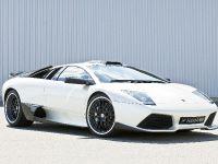 Hamann Lamborghini Murcielago LP640, 9 of 47