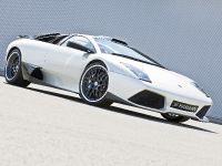 Hamann Lamborghini Murcielago LP640, 10 of 47